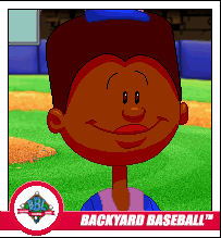 gimme another juice box a backyard sports franchise ign boards