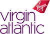 Virgin Atlantic stacked 2010