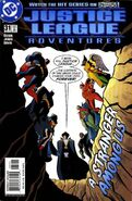 Justice League Adventures Vol 1 31
