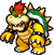 BowserMK