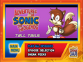 Tall-Tails-Menu-screen.png