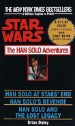 http://starwars.wikia.com/wiki/File:The_Han_Solo_Adventures_1992