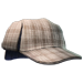Standard 75x75 collect mystery deerstalkerhat 01