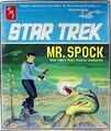 AMT Model kit S956 Spock 1973.jpg