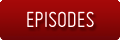 Episodes-button2