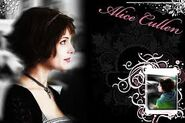 Alice Cullen 1