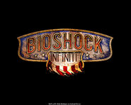 BioshockInfinite 1280x1024
