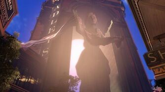 Bioshock-Infinite-screenshot-00