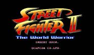 SF2-title