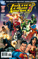 Justice League of America Vol 2 25