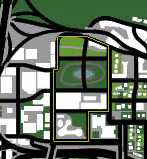 GlenParkMap