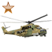 Item buzzardcombatchopperbronze 02