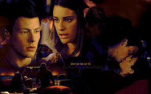Taking-Chacnes-finn-and-rachel-9175814-1440-900