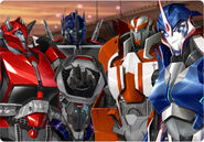 Prime-autobots-1