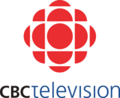 CBC Television