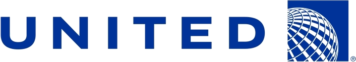 Airline Logos Png United Airline Logo Png
