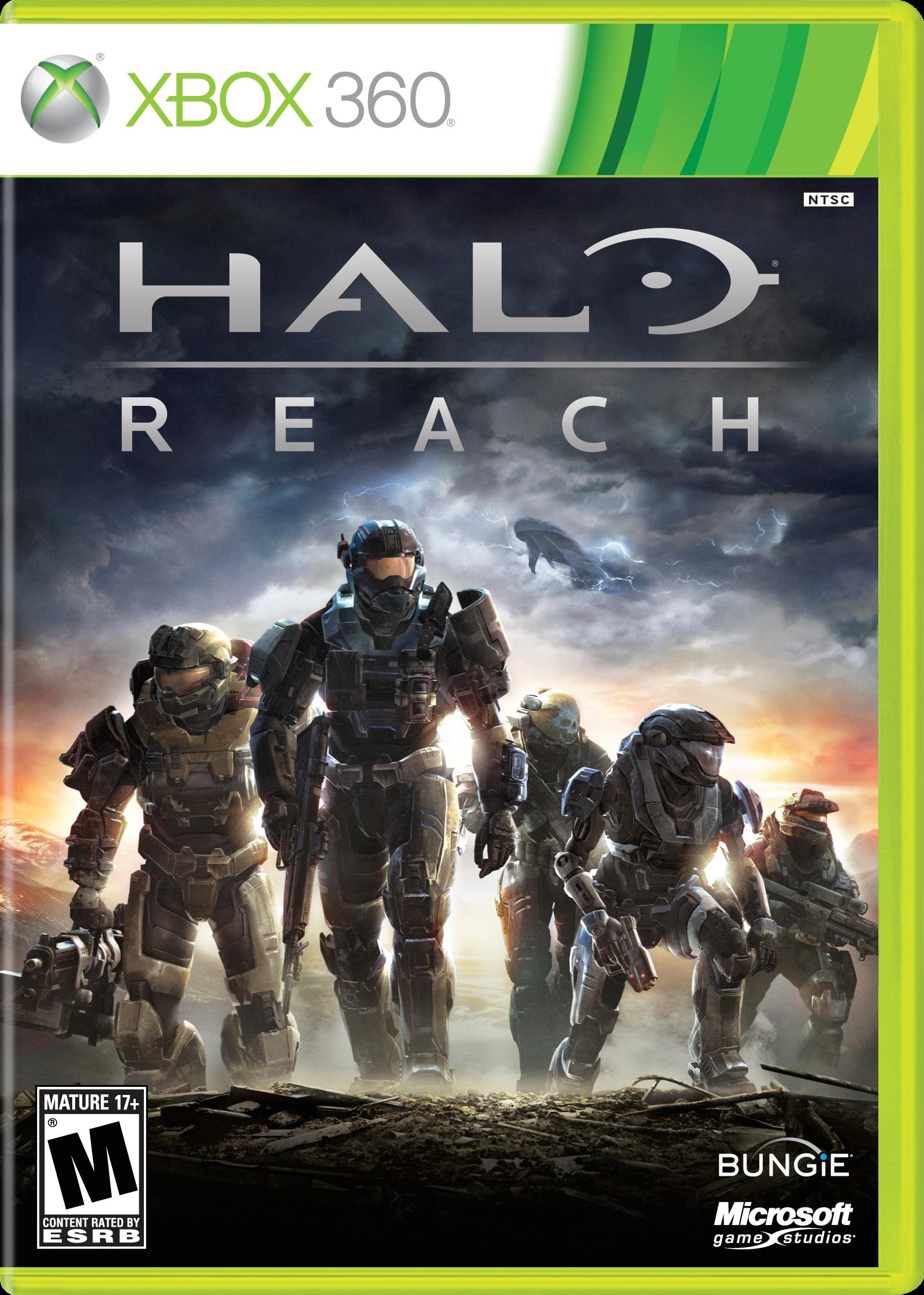 Halo reach halo nation the halo encyclopedia halo 1 halo 2 halo 3 halo 4 halo wars - Halo 4 photos ...
