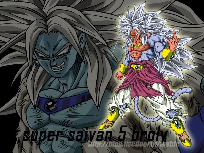 Dragon Ball Wallpaper Gohan. z Dragon+ball+z+pictures+