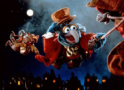 MuppetXmasCarol