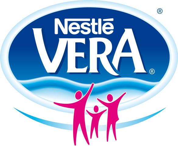 Nestle Cat Food Logos
