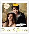 Bonnie-Wright-Daniel-Radcliffe-Emma-Watson-and-Rupert-Grint-at-Entertainment-Weekly-2009-harry-potter-10759815-405-540.jpg