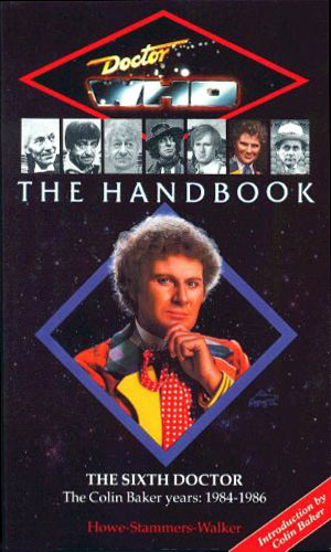 6th handbook