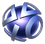 PSN logo free