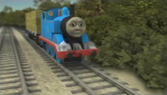 ThomasandtheStinkyCheeseCGI5