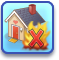 Lt rewards fireproofhomestead
