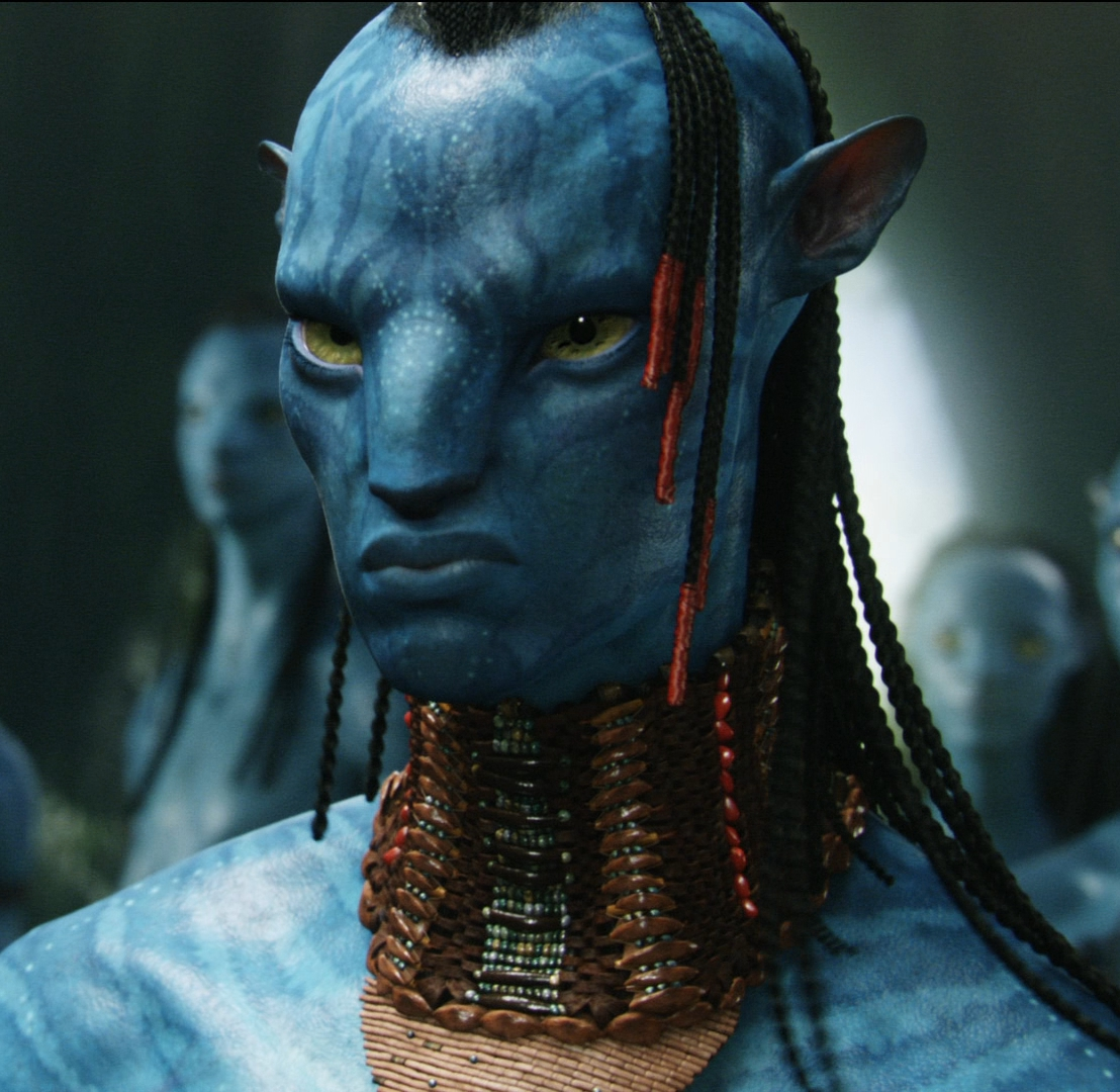 Avatar 2 Movie Trailer: 1000+ Images About Avatar Movie On Pinterest