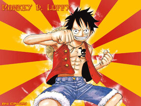 Luffy-monkey-d-luffy-10361274-1024-768