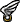 Flightwing icon 22x20.png