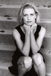 JessicaTuck