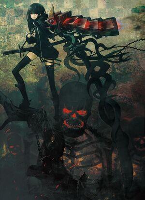 Eis Todas as Dores do mundo 2 300px-Great_black_sword