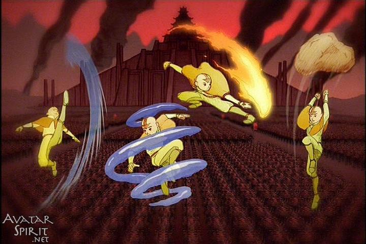 Avatar) в мультсериале Аватар - Легенда об ...: upgradebody.ucoz.org/blog/junyj_aang_ponimaet_chto_on_avatar...