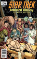 Frontier Doctor issue 4 cover A.jpg
