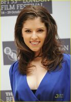Anna-kendrick-london-film-festival