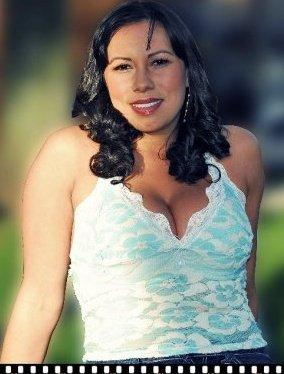 El Dorado Blue Card >> Ana_rocio_bermudez.jpg
