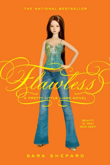 Flawless-Book-02
