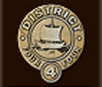 external image District4Seal.png