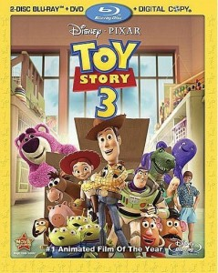 File:Toy Story 3 DVD Cover.jpg