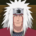 Jiraiya001