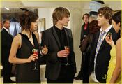 Degrassi-season-nine-premiere-05