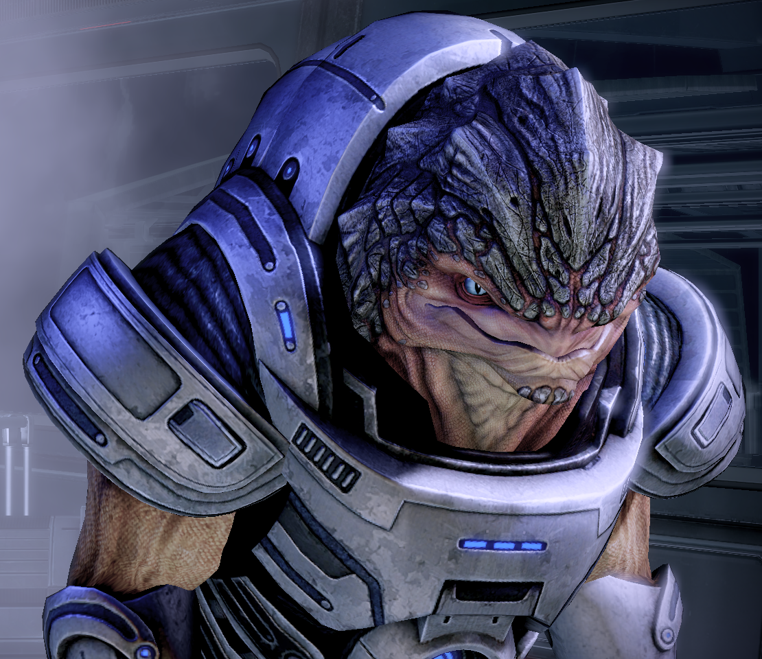 http://images2.wikia.nocookie.net/__cb20100822005131/masseffect/es/images/5/57/Grunt.png