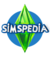 Spanish sims wiki logo
