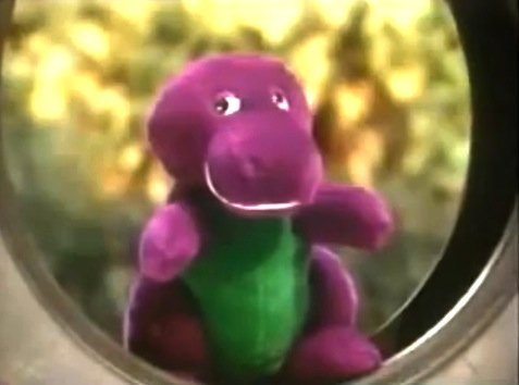 barney dolls through the years reworked page barney wiki