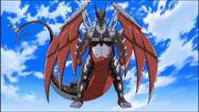 способности бакуганов 2 сезона  180px-Cyborg_Helios_%28Summoned%29