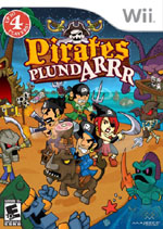 PiratesPlundarrr