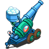 Snowball Cannon-icon