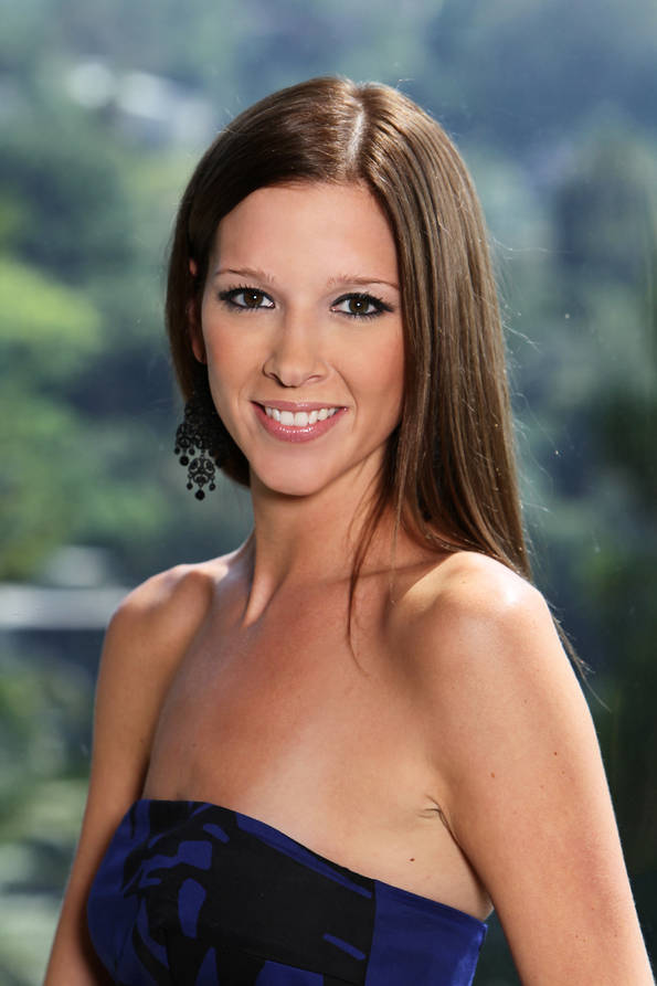Annie Whittington - Big Brother Wiki
